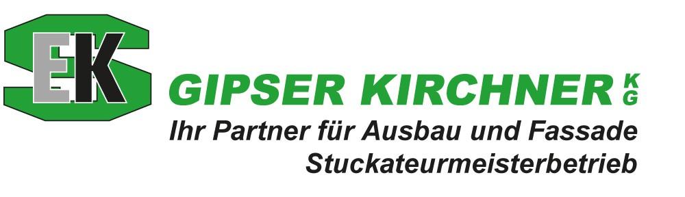 Gipser Kirchner